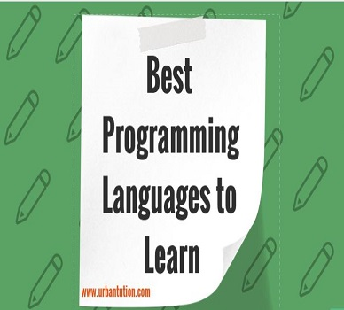 Best-Programming-Languages-to-Learn-in-2021
