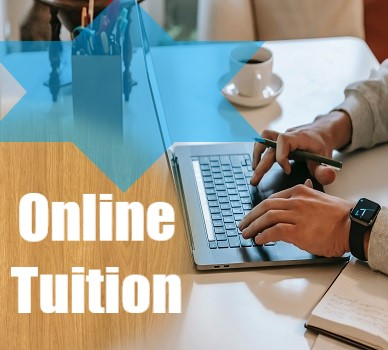 What-is-online-tuition-&-how-to-start-online-tuition-at-home