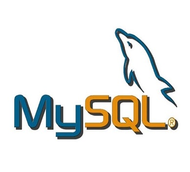 Top-three-concepts-to-understand-before-hiring-a-MySQL-tutor